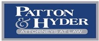 PATTON & HYDER, PLLC