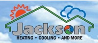 JACKSON HEATING, COOLING & AIR QUALITY