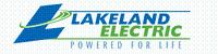 LAKELAND ELECTRIC, INC.