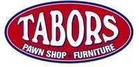 TABOR'S FURNITURE