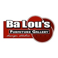 BALOU'S FURNITURE GALLERY