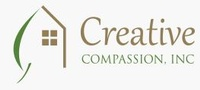 CREATIVE COMPASSION, INC.