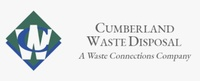 CUMBERLAND WASTE DISPOSAL (CWD)