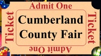 FAIR ASSOCIATION-CUMBERLAND COUNTY