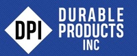 DURABLE PRODUCTS, INC.