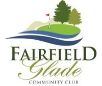 FAIRFIELD GLADE COMMUNITY CLUB