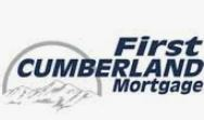 FIRST CUMBERLAND MORTGAGE, LLC