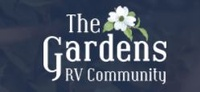 THE GARDENS RV VILLAGE