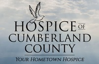 HOSPICE OF CUMBERLAND COUNTY, INC.