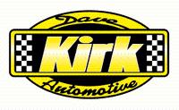 DAVE KIRK AUTOMOTIVE
