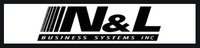 N & L BUSINESS SYSTEMS