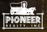 PIONEER REALTY, INC.