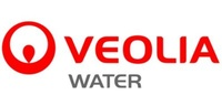 VEOLIA WATER NORTH AMERICA OPERATING SERVICES