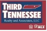 THIRD TENNESSEE REALTY & ASSOCIATES