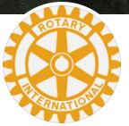 CROSSVILLE NOON ROTARY CLUB