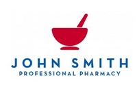 JOHN SMITH PROFESSIONAL PHARMACY