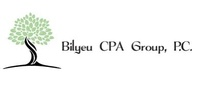 BILYEU CPA GROUP, P.C.
