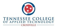 TENNESSEE COLLEGE OF APPLIED TECHNOLOGY CROSSVILLE