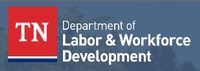 TENNESSEE DEPARTMENT  OF LABOR & WORKFORCE DEVELOPMENT