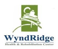 WYNDRIDGE HEALTH AND REHABILITATION CENTER