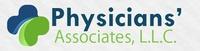 PHYSICIANS ASSOCIATES