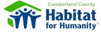HABITAT FOR HUMANITY - CUMBERLAND COUNTY