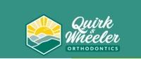 QUIRK & WHEELER, ORTHODONTICS
