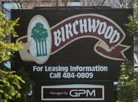 BIRCHWOOD PROPERTIES, INC.