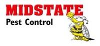 MIDSTATE TERMITE & PEST CONTROL
