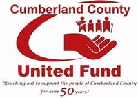 UNITED FUND OF CUMBERLAND COUNTY, INC.
