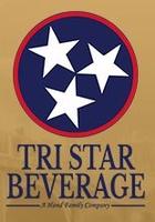 TRISTAR BEVERAGE LLC