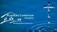 PLATEAU CHRISTIAN CHURCH
