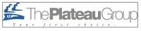 PLATEAU GROUP, INC. (THE)