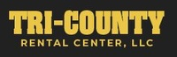 TRI-COUNTY RENTAL CENTER LLC