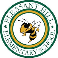 PLEASANT HILL ELEMENTARY