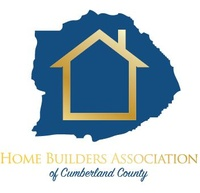 HOME BUILDER'S ASSOCIATION OF CUMBERLAND COUNTY