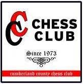 CUMBERLAND COUNTY CHESS CLUB