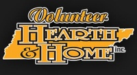 VOLUNTEER HEARTH & HOME, INC.