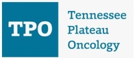TENNESSEE PLATEAU ONCOLOGY