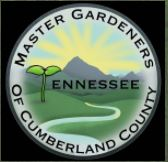 MASTER GARDENERS ASSOCIATION-CUMBERLAND COUNTY