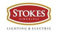 STOKES ELECTRIC COMPANY