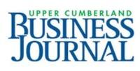 UPPER CUMBERLAND BUSINESS JOURNAL