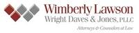 WIMBERLY LAWSON SEALE  WRIGHT  DAVES & JONES, PLLC