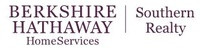 BERKSHIRE HATHAWAY HOMESERVICES SOUTHERN REALTY