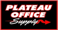 PLATEAU OFFICE SUPPLY, INC.