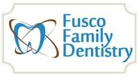 ADAM D. FUSCO, D.M.D.
