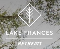 FLIP FEST SUMMER CAMP-LAKE FRANCES RETREAT