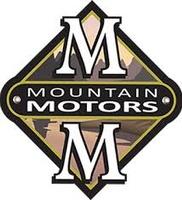 MOUNTAIN MOTORS LLC
