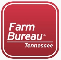 FARM BUREAU INSURANCE - GORDON ATCHLEY