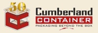 CUMBERLAND CONTAINER CORPORATION